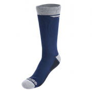 Oxford Waterproof Oxsocks Blue